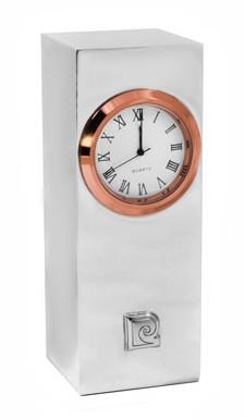 Настольные часы Pierre Cardin, PC4003