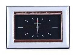 Настольные часы Pierre Cardin PC5200/5RG