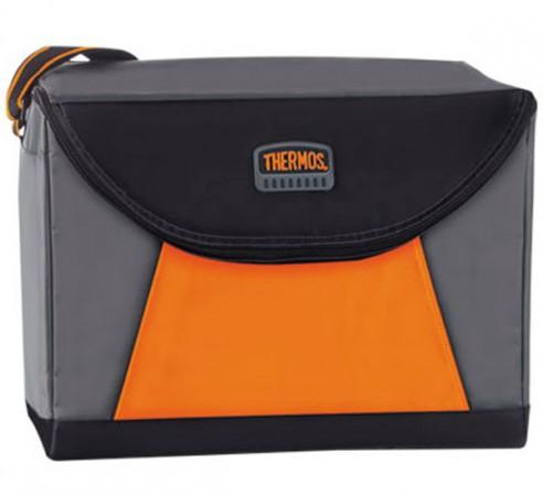 Изотермическая сумка-холодильник Geo Trek 6л