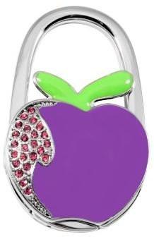 Держатель для сумки Jinli «Фиолетовое яблоко» JIN137