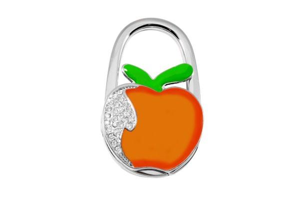 Держатель для сумки Jinli «Золотое яблоко» JIN138