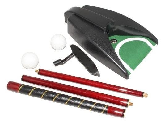 Набор для гольфа Z.F. Golf A-2038AS-2