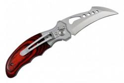 Туристический нож Stinger HCY-3438