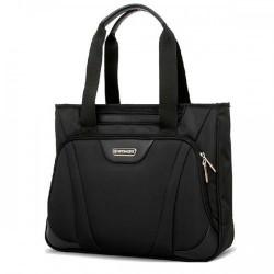 Женская бизнес-сумка WENGER 72992208
