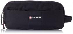 Несессер Wenger Black SA6085201013