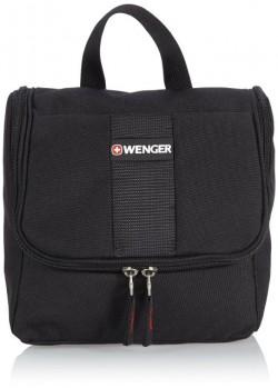 Несессер Wenger SA6085202010