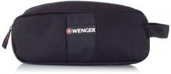 Несессер Wenger Black WG6085202012