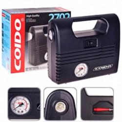 Автокомпрессор COIDO 2702