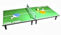 Настольный мини-теннис