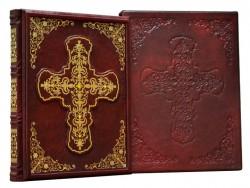 Православный молитвослов. Dn-25