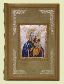 Великие православные праздники. Dn-129