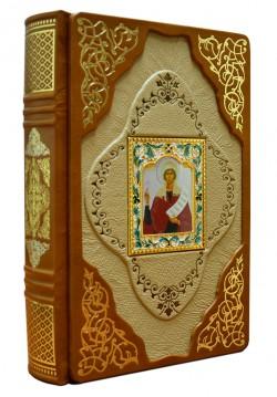 Семейная Библия (подарочное издание). Dn-383