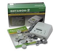 Витафон-2