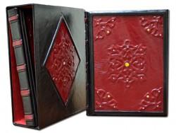 Подарочный 2-х томник Мудрости (Red Exclusive)