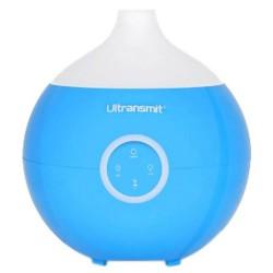 Ароматизатор-увлажнитель AIC Ultransmit KW-016 синий