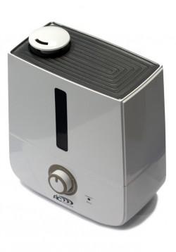 Ультразвуковой увлажнитель с ионизацией AIC SPS-809