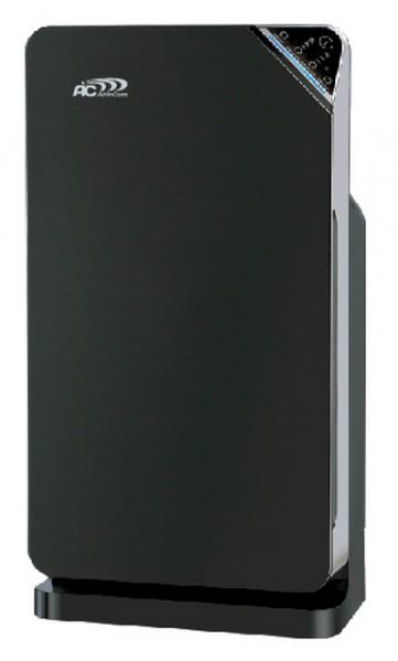 Воздухоочиститель-ионизатор AIC AP1101