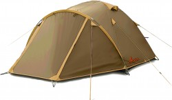 Палатка Chinook