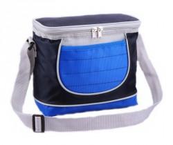 Изотермическая сумка Time Eco TE-3006, 6 л