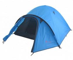 Палатка туристическая Time Eco Travel 3