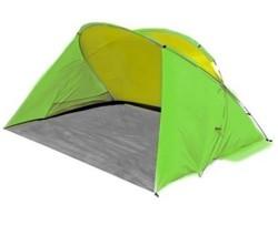 Тент пляжный Time Eco Sun tent