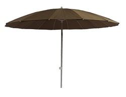 Зонт садовый Time Eco Зонт TE-006-240