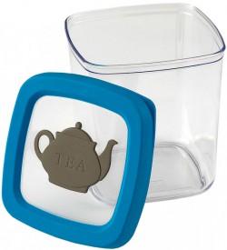 Контейнер для хранения чая Snips Tea 1л