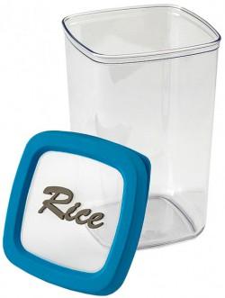 Контейнер для хранения продуктов Snips Rice 1.5 л