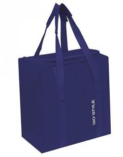 Изотермическая сумка Giostyle Fiesta Vertical