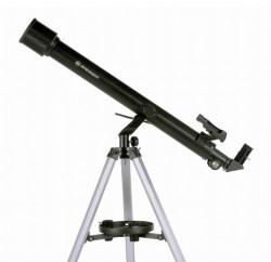 Телескоп Bresser Stellar 60/800 AZ (922412)