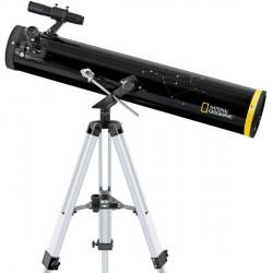 Телескоп National Geographic 114/900 A (914838)
