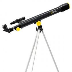 Телескоп National Geographic 50/600 AZ (920554)
