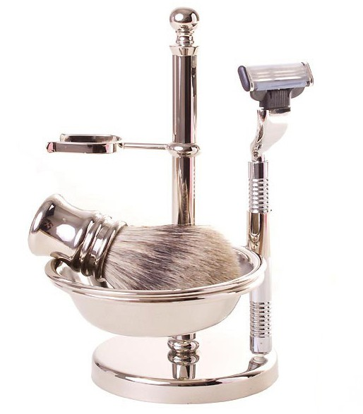 Набор для бритья 1310-14