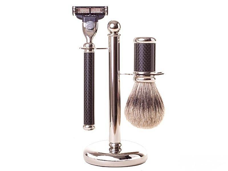 Набор для бритья 1602-14-6