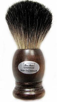 Помазок для бритья 51051