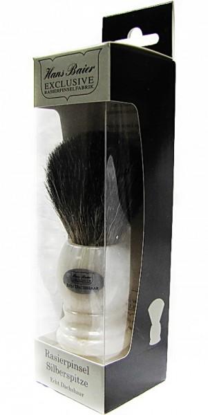 Помазок для бритья 51121