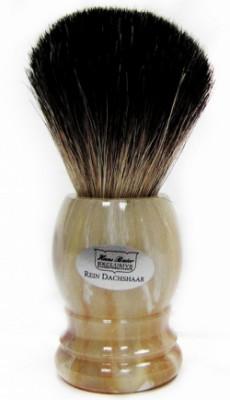 Помазок для бритья 51341