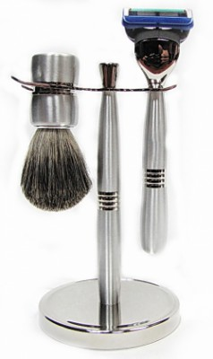 Набор для бритья 75102