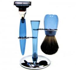 Набор для бритья 75134