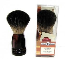 Помазок для бритья 1015-7