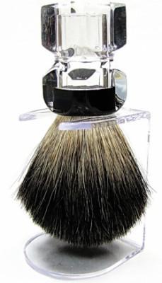 Набор для бритья 68069