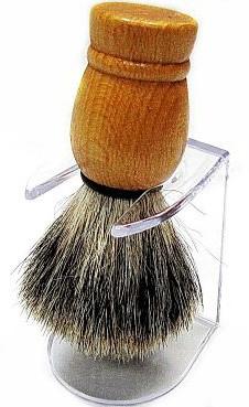 Помазок для бритья 68069-1