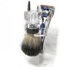 Набор для бритья 67179 Fusion