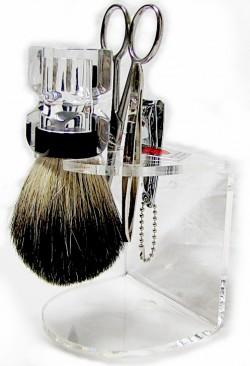 Набор для бритья 67179