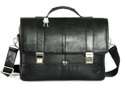 Мужской портфель 2141B-1