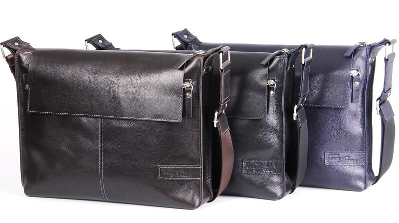 Мужская сумка 504BL