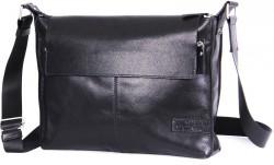 Мужская сумка для ноутбука 504B