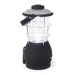 Динамо-лампа SG 1005