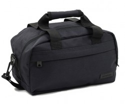 Сумка дорожная Members Essential On-Board Travel Bag 12.5 Black