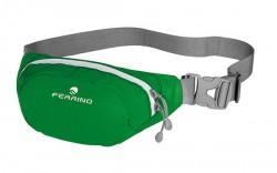 Сумка на пояс Ferrino Harrow Green